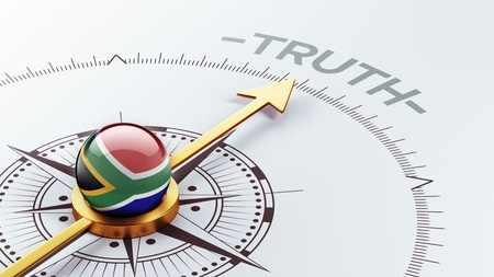 unbequeme Wahrheit